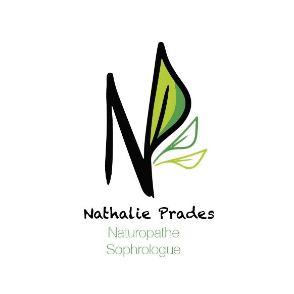 Nathalie Prades