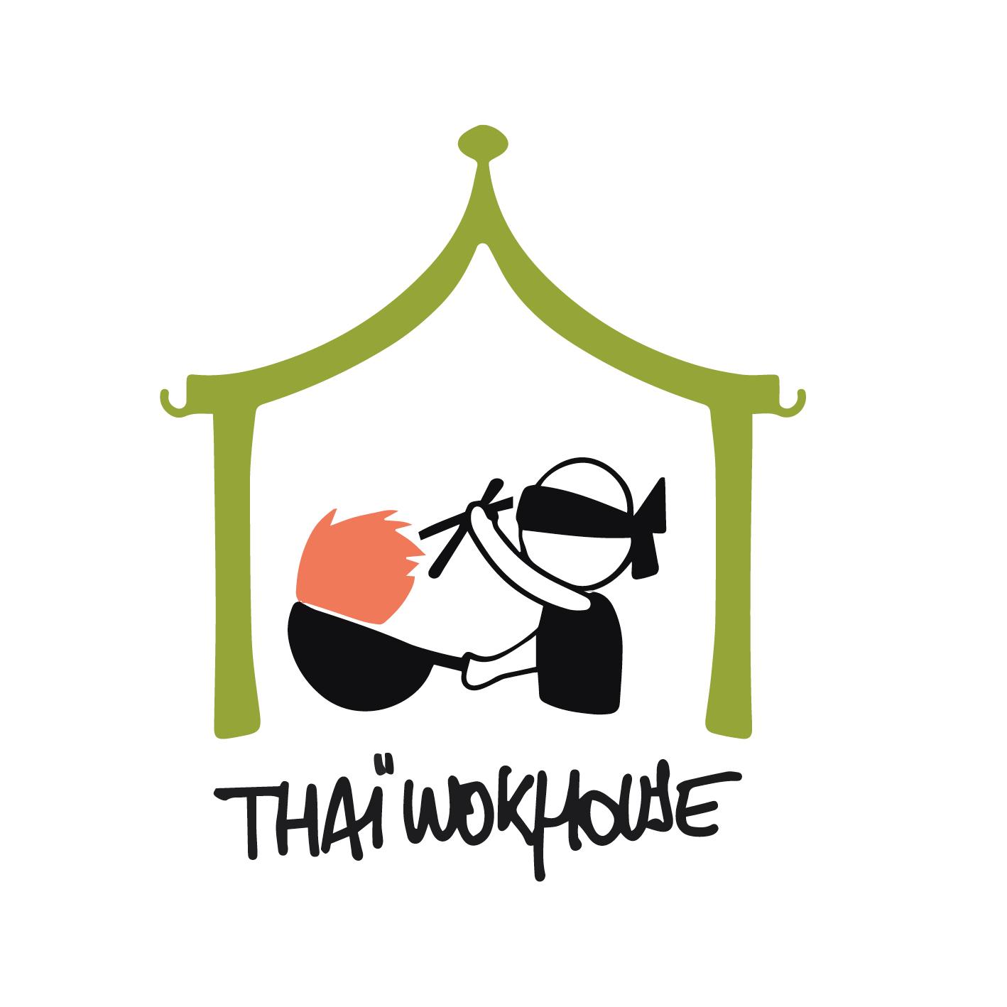 THAI WOKE HOUSE
